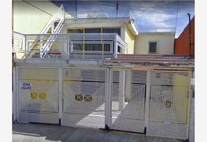 Foto de casa en venta en dimas 88, parque residencial coacalco, ecatepec de morelos, méxico, 15500961 No. 01