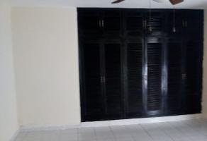 Foto de casa en venta en dimas sansores , campestre, othón p. blanco, quintana roo, 0 No. 01
