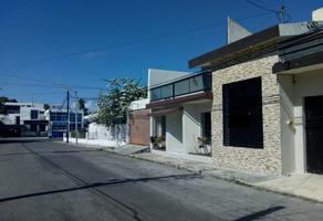 Foto de casa en renta en dimas sansores , campestre, othón p. blanco, quintana roo, 6213372 No. 01