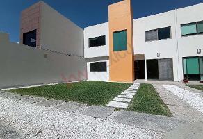 Foto de casa en venta en dina querido samano 4, residencial sumiya, jiutepec, morelos, 11438963 No. 01