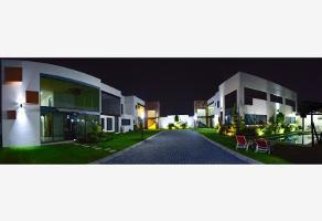 Foto de casa en venta en dina querido samano -, residencial sumiya, jiutepec, morelos, 0 No. 01