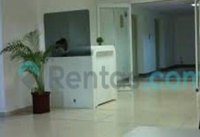 Foto de oficina en renta en dinamarca 8, centro (área 1), cuauhtémoc, df / cdmx, 0 No. 01