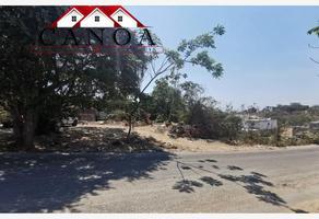 Foto de terreno habitacional en venta en dinamarca esquina ecuador sin numero, coapinole, puerto vallarta, jalisco, 0 No. 01