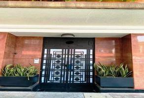 Foto de edificio en venta en dinamarca , juárez, cuauhtémoc, df / cdmx, 0 No. 01