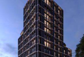 Foto de edificio en venta en dinamarca , madero (cacho), tijuana, baja california, 14333775 No. 01
