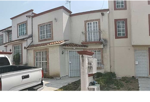 Foto de casa en venta en  , dina-sedena chacón, mineral de la reforma, hidalgo, 0 No. 01