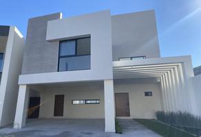 Foto de casa en venta en dinastia 00, dinastía 1 sector, monterrey, nuevo león, 0 No. 01