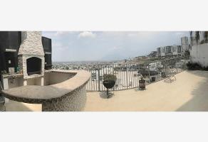 Foto de casa en venta en dinastia 1, colinas de san gerardo, monterrey, nuevo león, 0 No. 01