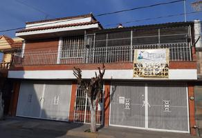 Foto de casa en venta en dinastìa , real providencia, león, guanajuato, 11400122 No. 02