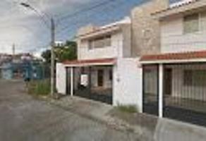 Foto de casa en venta en dinastìa , real providencia, león, guanajuato, 0 No. 01