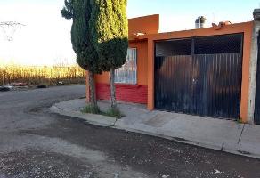Foto de casa en venta en dione , villas del guadiana v (mixto), durango, durango, 0 No. 01