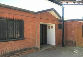 Foto de casa en renta en dionicio garcía , magisterio sección 38, saltillo, coahuila de zaragoza, 0 No. 01