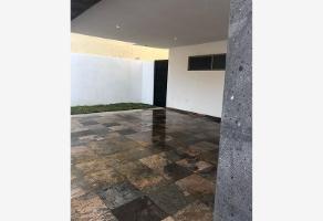 Foto de casa en venta en dionicio garcia sanchez 226, saltillo zona centro, saltillo, coahuila de zaragoza, 0 No. 01