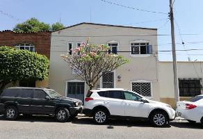 Foto de casa en venta en dionisio rodríguez 1337, oblatos, guadalajara, jalisco, 0 No. 01