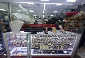 Foto de local en venta en dionisio rodriguez 52, guadalajara centro, guadalajara, jalisco, 0 No. 01