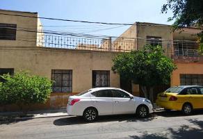 Foto de casa en venta en dionisio rodriguez 639, 641, oblatos, guadalajara, jalisco, 0 No. 01