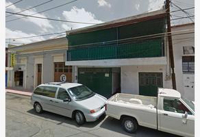 Foto de casa en venta en dionisio rodriguez 719, libertad, guadalajara, jalisco, 6926792 No. 01