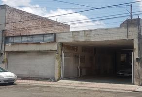 Foto de terreno comercial en venta en dionisio rodriguez , la natividad, guadalajara, jalisco, 15625955 No. 01