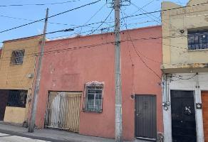 Foto de casa en venta en dionisio rodríguez, la penal, jalisco, mexico, , antigua penal de oblatos, guadalajara, jalisco, 0 No. 01