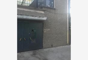 Foto de casa en venta en dionisio rojas 30 30, ermita zaragoza, iztapalapa, df / cdmx, 0 No. 01