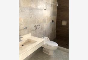 Foto de casa en venta en dionisio sanchez 1, magisterio sección 38, saltillo, coahuila de zaragoza, 6833344 No. 01