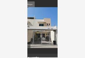 Foto de casa en venta en  , dioses del nilo, guadalajara, jalisco, 12737780 No. 01