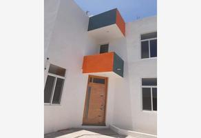 Foto de casa en venta en distrito federal 2, 3 de mayo, emiliano zapata, morelos, 0 No. 01