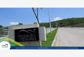 Foto de terreno habitacional en venta en distrito paisajes l11-mz36, paisajes del tapatío, san pedro tlaquepaque, jalisco, 20423819 No. 01