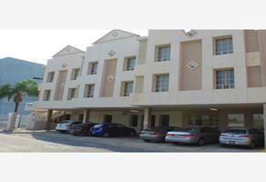 Foto de edificio en venta en distrito tec 1, tecnológico, monterrey, nuevo león, 12907449 No. 01