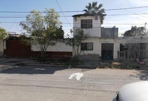Foto de terreno habitacional en venta en división del norte 0, división del norte, torreón, coahuila de zaragoza, 0 No. 01