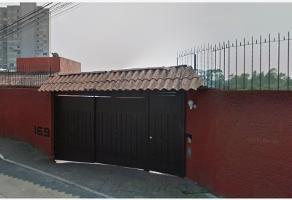 Foto de casa en venta en division del norte 0, lomas de memetla, cuajimalpa de morelos, df / cdmx, 0 No. 01