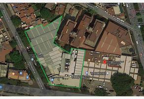 Foto de terreno habitacional en venta en division del norte 0, parque san andrés, coyoacán, df / cdmx, 17639463 No. 01