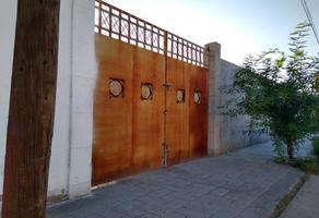 Foto de terreno habitacional en venta en division del norte 185, la merced, torreón, coahuila de zaragoza, 7739196 No. 01