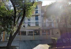 Foto de departamento en venta en division del norte 2422, portales sur, benito juárez, df / cdmx, 0 No. 01