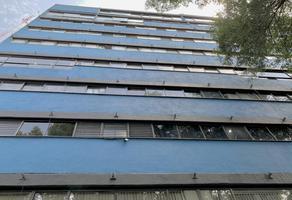 Foto de oficina en venta en division del norte 2462, portales sur, benito juárez, df / cdmx, 17183603 No. 01