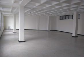 Foto de oficina en renta en división del norte 2537, del carmen, coyoacán, df / cdmx, 15262146 No. 01