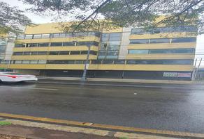 Foto de departamento en venta en división del norte 2617, del carmen, coyoacán, df / cdmx, 21096707 No. 01