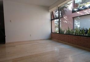 Foto de departamento en venta en división del norte 30, locaxco, cuajimalpa de morelos, df / cdmx, 19973498 No. 01