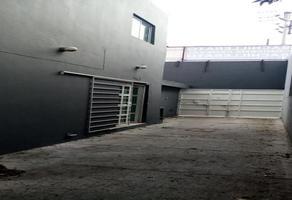 Foto de casa en renta en division del norte 3005, el rosedal, coyoacán, df / cdmx, 19358315 No. 01