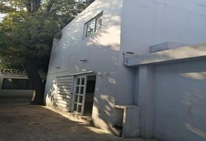 Foto de casa en renta en division del norte 3005, el rosedal, coyoacán, df / cdmx, 19358633 No. 01