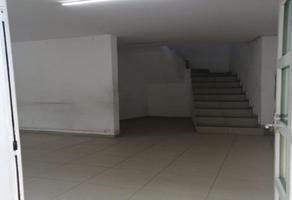 Foto de oficina en renta en division del norte 3005, el rosedal, coyoacán, df / cdmx, 0 No. 01