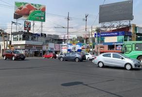 Foto de bodega en renta en división del norte 3061, el rosedal, coyoacán, df / cdmx, 0 No. 01