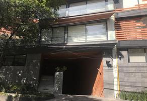 Foto de departamento en venta en división del norte 3527, pueblo de san pablo tepetlapa, coyoacán, df / cdmx, 0 No. 01