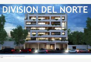 Foto de departamento en venta en division del norte 3590, pueblo de san pablo tepetlapa, coyoacán, df / cdmx, 0 No. 01