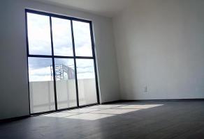 Foto de departamento en venta en división del norte 3590, pueblo de san pablo tepetlapa, coyoacán, df / cdmx, 0 No. 01