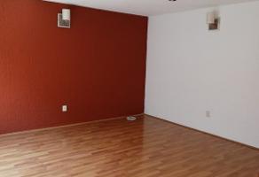 Foto de casa en condominio en venta en división del norte 36, locaxco, cuajimalpa de morelos, df / cdmx, 0 No. 04