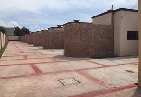 Foto de casa en venta en división del norte , acayuca, zapotlán de juárez, hidalgo, 14197405 No. 01