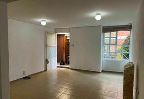 Foto de departamento en renta en división del norte , barrio san marcos, xochimilco, df / cdmx, 0 No. 01