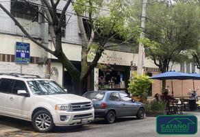 Foto de local en renta en division del norte , del carmen, coyoacán, df / cdmx, 0 No. 01