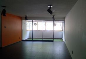 Foto de departamento en venta en división del norte , del carmen, coyoacán, distrito federal, 4673497 No. 01